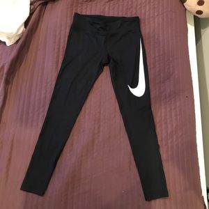 Nike Leggings Brand New w/ Tags